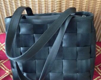 Harvey's Original Seatbelt Bag/Purse Built in the U.S.A.