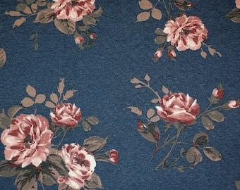 Raspberry Creek Fabric