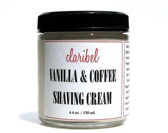 Shaving Cream | Shave Balm | Shave Soap | Shave Creme
