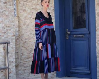 Heidi dress