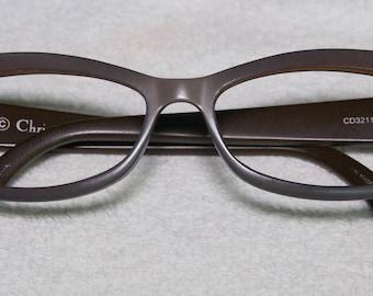 Vintage Dior Frames