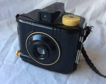 Kodak Baby Brownie Special Bakelite Camera, 1930s