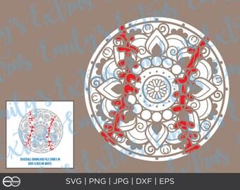 Nurse Rn Lpn Cna Medical Love Svgpng Eps Jpg Pdf Cut Files