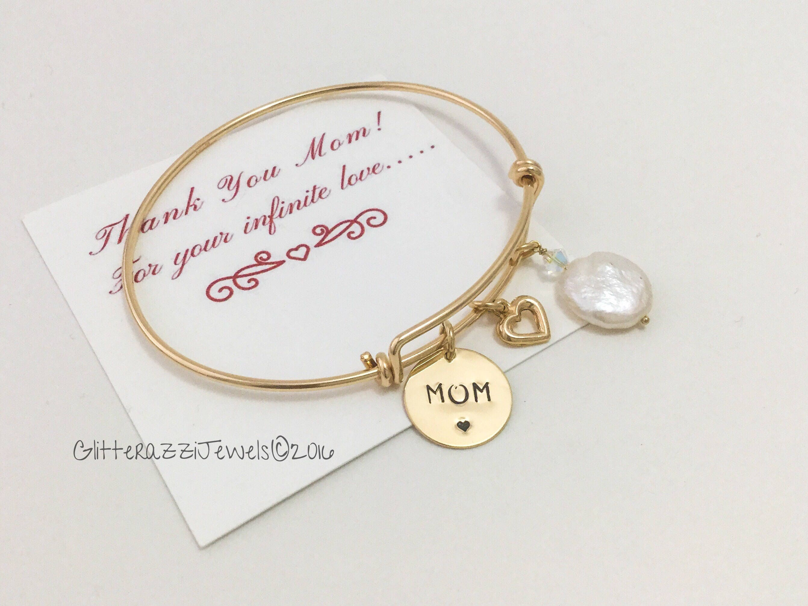 gb of bangle london rose bracelet hires vermeil charm gold en capture bracelets bangles links