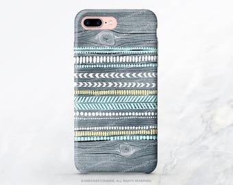 iPhone 8 Case iPhone X Case iPhone 7 Case iPhone 7 Plus Case iPhone 6s Case iPhone SE Case iPhone 6 Case Galaxy S7 Case Galaxy S8 Case N18