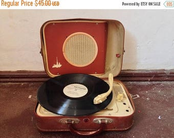 SALE Turntable NOT Working ,vinyl record player ,technics turntable, Record player, vinyl record , record player,