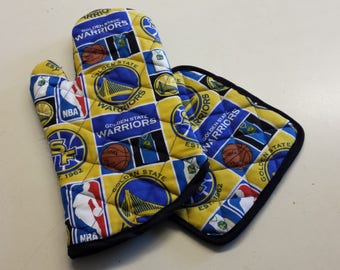 Golden state warriors gifts