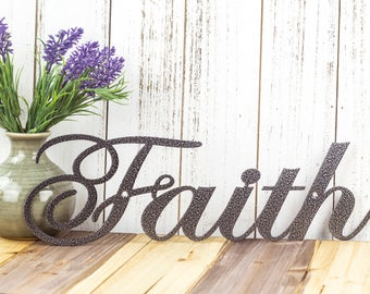 CUSTOM SIGNS AND WALL DECOR by RefinedInspirations on Etsy