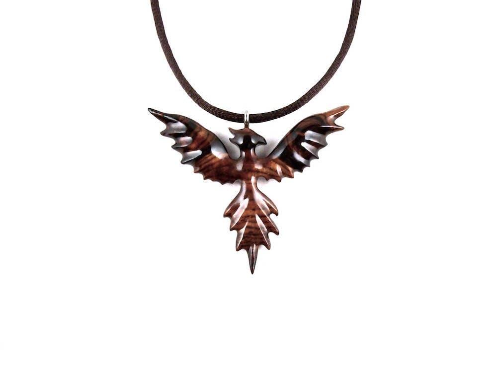 Phoenix necklace phoenix rising pendant phoenix jewelry phoenix phoenix necklace phoenix rising pendant phoenix jewelry phoenix bird pendant firebird pendant mozeypictures Image collections