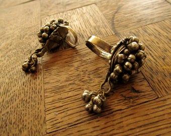 Rajasthan rings