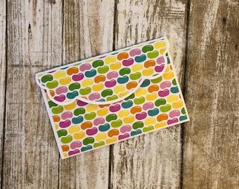 Easter gift card etsy gift card holder easter gift card holder easter card money holder easter negle Gallery