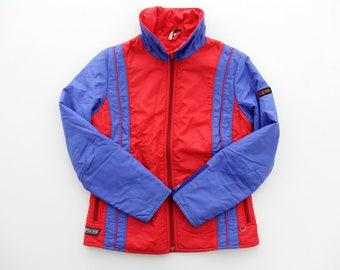 Vintage Jacket // 60's - 70's TOPER Yugoslavian Ski Jacket