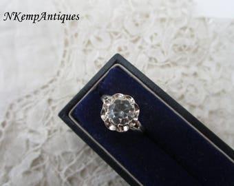 1930's ring