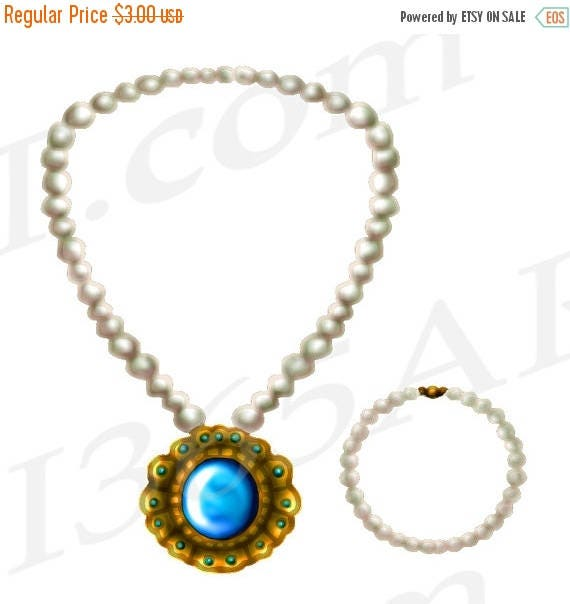 50 off jewelry clipart jewelry clip art pearl necklace clipart rh catchmyparty com necklace clip art free necklace clipart