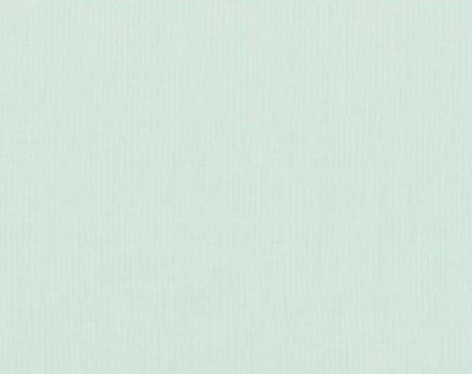 DESERT GREEN from Kona® Cotton