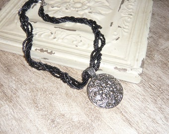 Wonderfull necklace