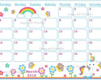 flirting signs for girls 2017 calendar 2018 pdf