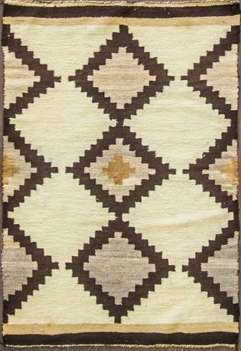 Navajo Rug Designs Two Grey Hills. 3\\u00272\\ Navajo Rug Designs Two ...
