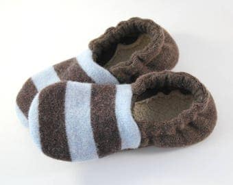 Kids Easter Gift- Kids Slippers- Classroom Shoes- Boy Gifts- Boys Slippers
