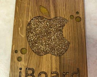 iboard cutting  board