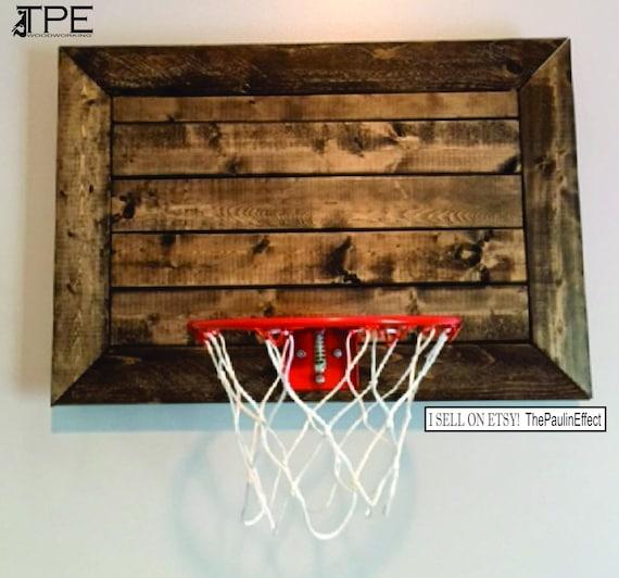 Carved wood wall decor uk basketball