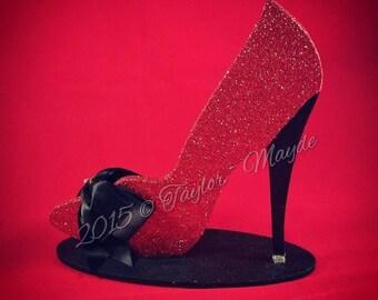 Shoe lover   Etsy