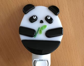 Panda! Free Shipping (US)