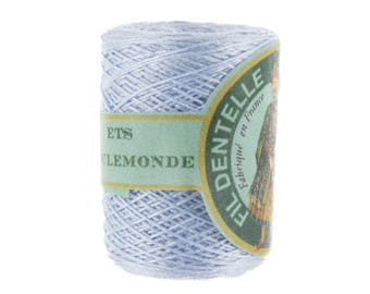 Thread for lace color 6750 110 m