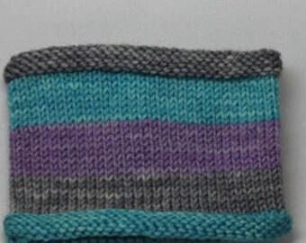 My Favorite Things Self Striping Sock Yarn