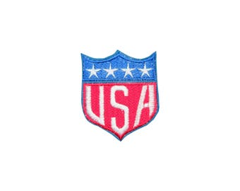Patch Thermo USA