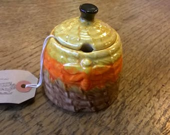Honey Pot by Empire Ivoryware