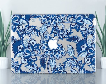 Marble Macbook Case Macbook pro hard case Macbook Air Case Macbook Pro Case 2017 MacBook Air 13 Case Air 11 case MacBook  Pro 13 CZ2093
