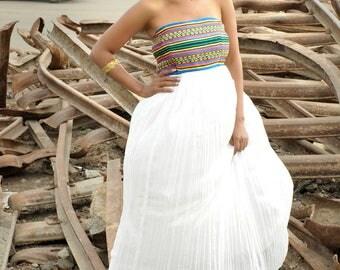 Ethiopian dress habesha dress Ethiopian clothing Ethiopian traditional clothes Kemisd