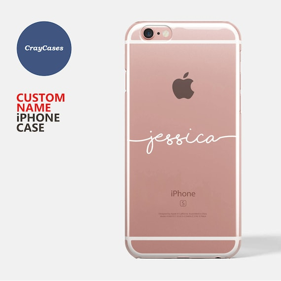 customized iphone cases custom iphone personalized iphone 7 personalised 6199