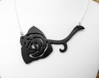 Vampire Masquerade Toreador Necklace