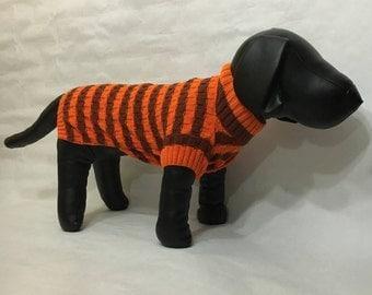 Simba Deco Crew Sweater