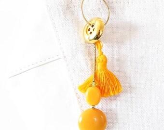 Bag bag 16245 jewel charm