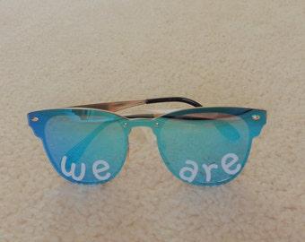 Penn State Sunglasses