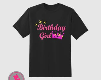 birthday svg,birthday girl svg,birthday svg,birthday girl svg,birthday cricut,happy birthday svg,happy birthday cricut,birthday dxf,birthday