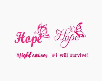 cancer awareness svg,fight cancer svg,cancer awareness svg,fight cancer svg,cancer svg,cancer awareness cricut,cancer awareness dxf,svg cut