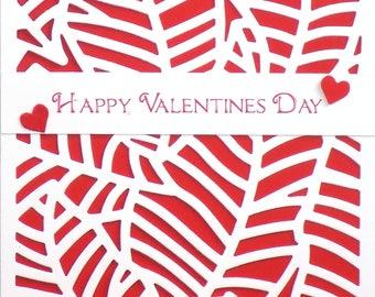 Valentine's Day CGC 349