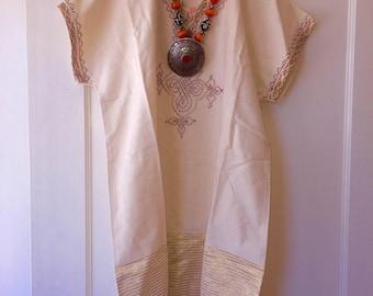 Tunisian Jebba