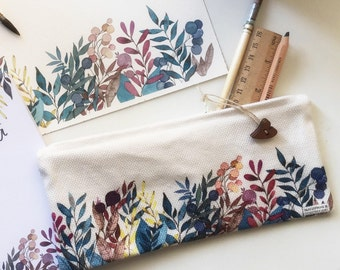 Cloth Pouch Bag