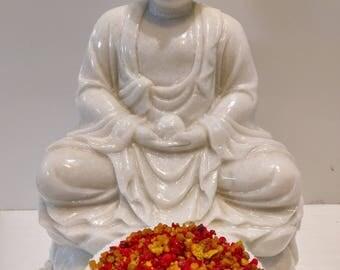 Nazareth 50 gr incense resin, frankincense tears resin incense, meditation, spiritual, resin