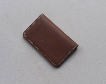 Mens wallet, womens wallet, leather wallet for mens, leather wallet for womens, men's gift, women's gift, birthday gift  for friends.