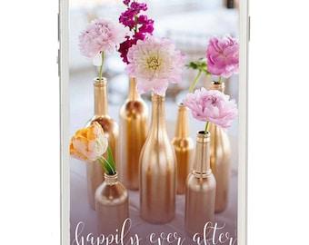 Snapchat Geofilter Bridal Shower: Custom Geofilter, Snapchat Geofilter, Personalized Geofilter, Wedding Snapchat, Bridal Shower GeoFilter