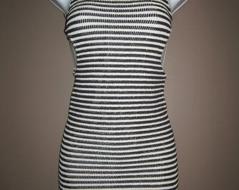 Vintage 90s party dress, good condition. size small
