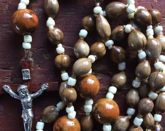 Blessed Franz Jagerstatter Rosary
