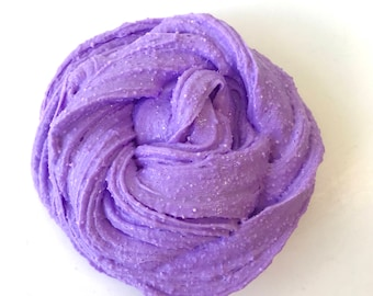 Micro Bead Slime - Pick your own colour