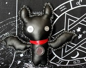Occult Baby Bat